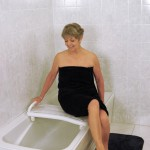 Bathboard 01
