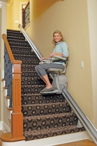 stairlifts-new-jersey