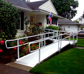 wheelchair-ramps-new-jersey