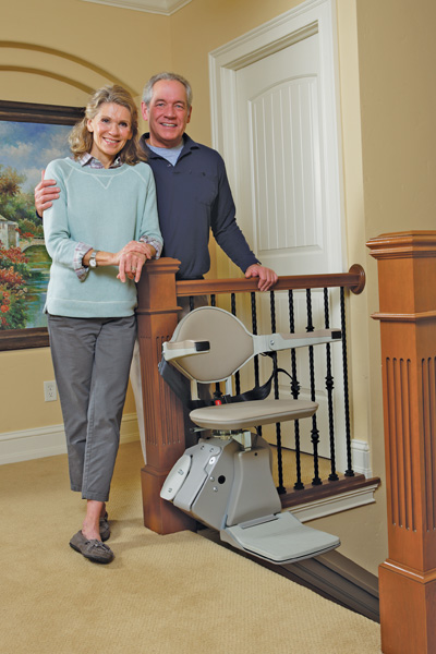 Electric Chair Lifts For Stairs stair lift rental new jersey | electric stair lift rental in new