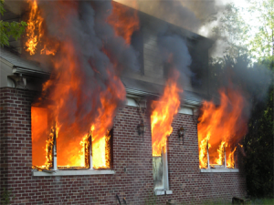 Home Heating Fire Safety Tips