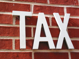 Senior Citizens Freed From Paying Property Taxes