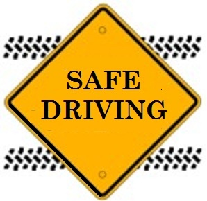 Driving Tips Taught at Senior Safety Day