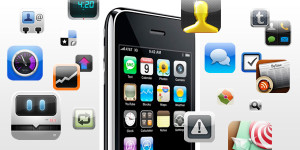 Refurbished iPhones with Special Apps for Senior Citizens