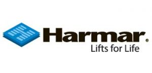 Harmar Logo