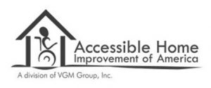 Accessible Home Improvement of America