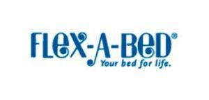 Flex-A-Bed