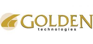 Golden Technologies