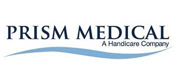 Prism Medical