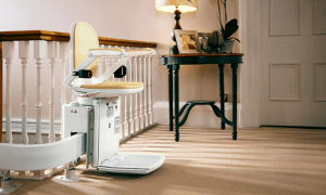 Stairlifts Passaic County
