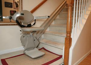 Chair Lifts Passaic County